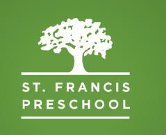 St. Francis Preschool Novato