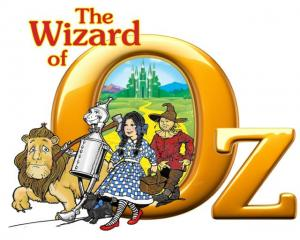 Children's Theatre Associate presents The Wizard of Oz