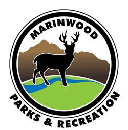Parents Night Out, Marinwood Community Center