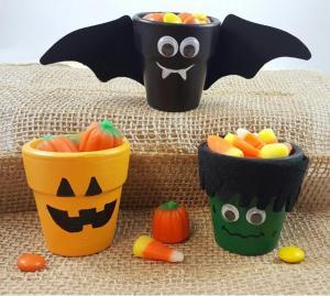 goodies-kids-club-halloween-workshop-goodman-building-supply