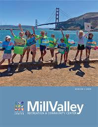 Mill Valley Recreation