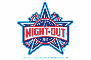 National Night Out Marin