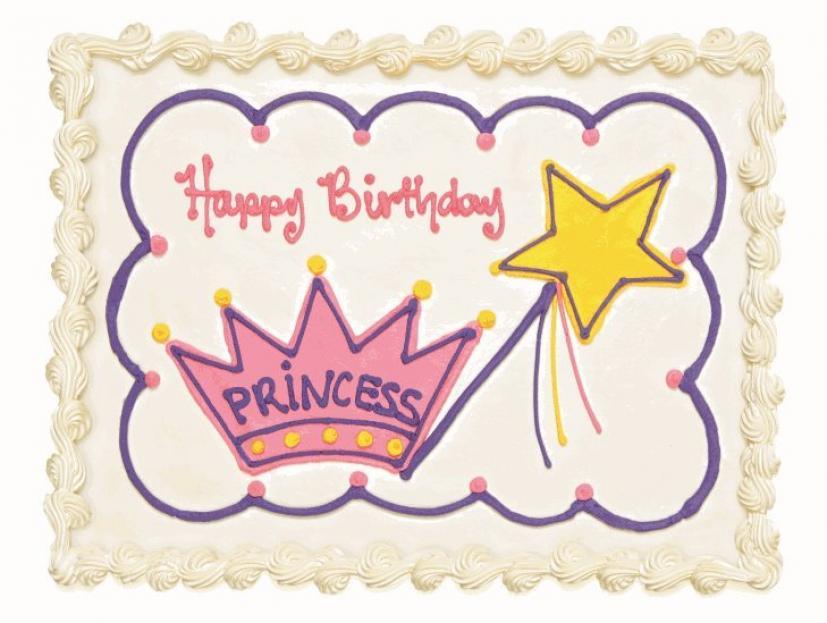 Awe Inspiring Costco Wholesale Marin Mommies Personalised Birthday Cards Cominlily Jamesorg