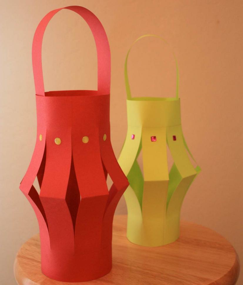 Lantern Festival - Wikipedia | 968x827