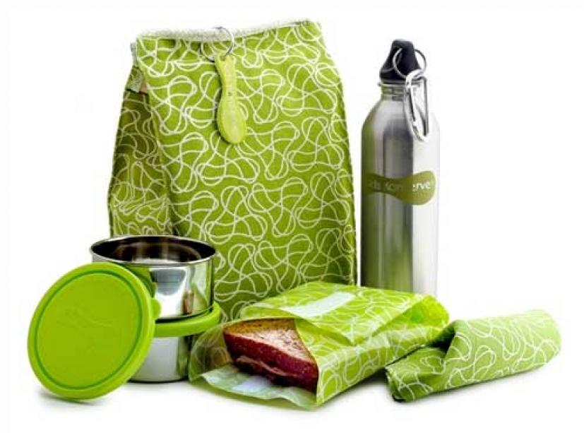 Image result for eco lunch box