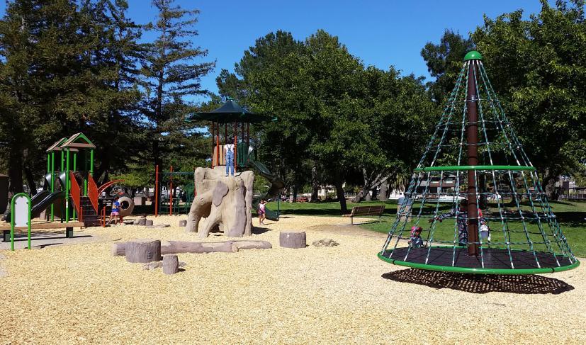 Piper Park