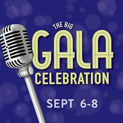Broadway Under the Stars-The Big Gala Celebration