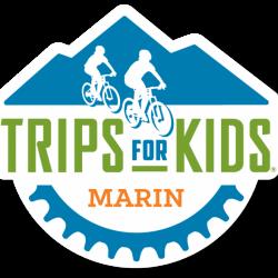 Spring Family Mountain Bike Festival | Marin Mommies