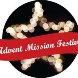 Advent Mission Festival