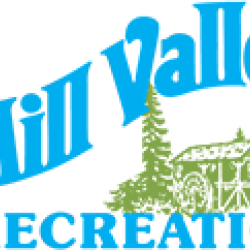Mill Valley Recreation