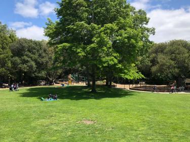 Marinwood Park